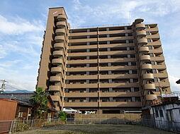グランドール西条弐番館 西条大町の中古マンション