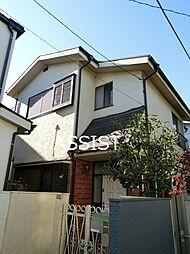 西荻窪駅 14.8万円