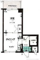 敦賀駅 3.8万円