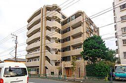 即日内覧できます ベルジュール西東京