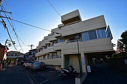 クレド—ル浦和瀬ケ崎