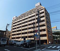 アール・ケープラザ横浜V