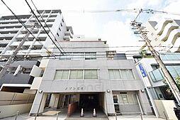 メゾン江坂[5階]の外観