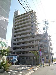 中央マンション安城2