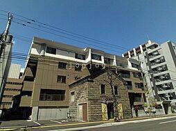 バスセンター前駅 10.0万円