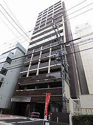 東比恵駅 7.3万円