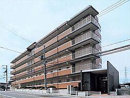 エル・セレーノ三田横山[506号室号室]の外観