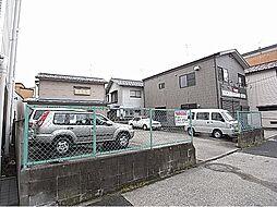京成小岩駅 1.5万円