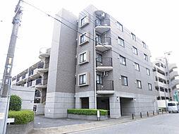 コスモ戸田公園アーバンステージ