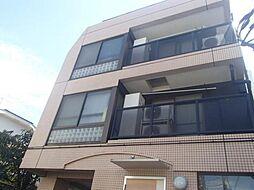 江古田駅 5.2万円