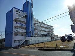 常陸多賀駅 1.8万円