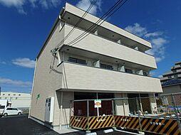 尾上の松駅 6.0万円