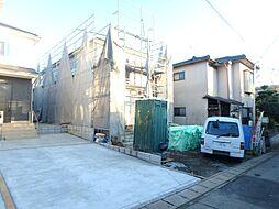 熊本市東区京塚本町