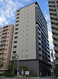 コンシェリア東京