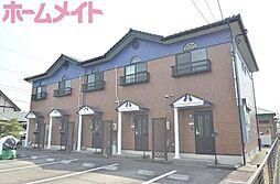 日本ライン今渡駅 4.4万円