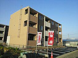 名鉄一宮駅 4.9万円