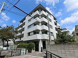 サンライズマンション・ドムス諏訪森 中古マンション