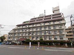 グリーンプラザ竹ノ塚