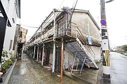 住吉東駅 2.0万円