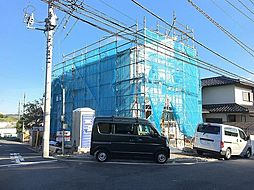 神奈川県横浜市栄区本郷台1丁目