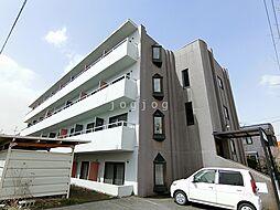 島松駅 3.0万円