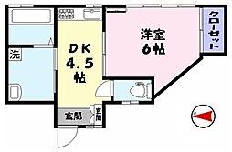 米子駅 4.2万円