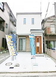 大阪府堺市北区大豆塚町2丁