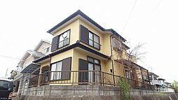 千葉県富里市中沢