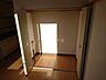 収納,1DK,面積25.92m2,賃料2.5万円,バス くしろバス芦野2丁目下車 徒歩2分,,北海道釧路市芦野2丁目
