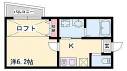 前原町新築アパート