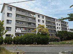 神戸市須磨区高倉台3丁目