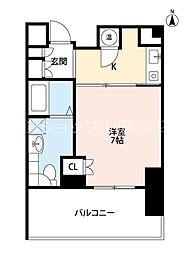 東三国駅 6.8万円