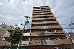 エスタシオン御器所[7階]の外観