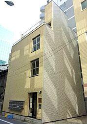 八丁堀駅 5.6万円
