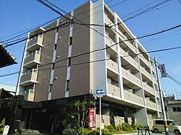 サニーレジデンス野田[0301号室]の外観