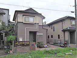 埼玉県川口市大字新井宿