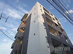 JR京浜東北・根岸線 鶴見駅 バス18分 上末吉局下車 徒歩1分の賃貸マンション
