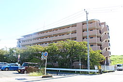 ライオンズマンション行田壱番館