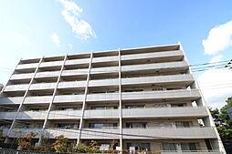 エルステージ東戸塚パークテラス 中古マンション
