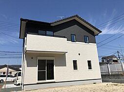 福島県いわき市内郷綴町七反田