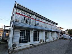 木下駅 2.5万円