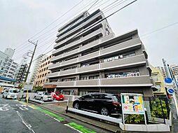 レーベンハイム浦和元町 学区/本太小・中