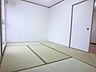 内装,2DK,面積43.2m2,賃料5.0万円,バス 中央バス新琴似6-7下車 徒歩3分,,北海道札幌市北区新琴似六条7丁目5番8号