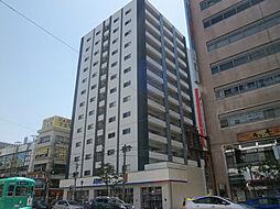 観光通駅 8.9万円
