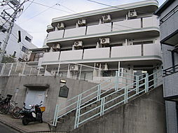 アーバンヒルズ西横浜