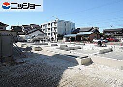 岡崎駅 7.4万円