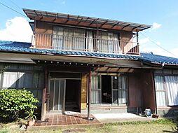佐賀県唐津市養母田鬼塚3-14