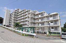 パイロットハウスサン戸塚