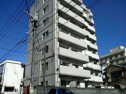 宮崎駅 3.0万円