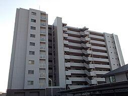 ヴァンデュール桜井駅前